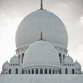 islamic...beautiful structure