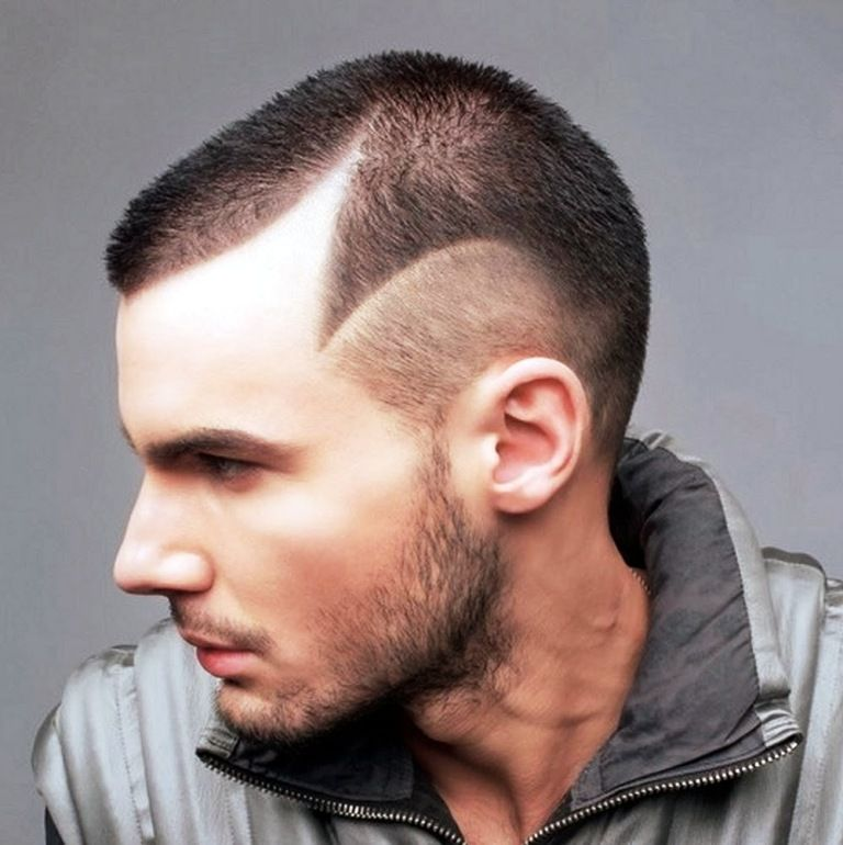 short skinned european hairstyles for men - Short Skinned European Hairstyles For Men Hair Hair Hair