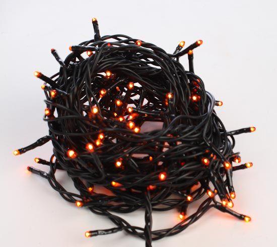 http://factorydirectcraft.com/catalog/products/2149_2043_2047-24701-100ct_electric_super_bright_teeny_halloween_lights_on_black_cord.html?utm_source=googlep_medium=gpfeed_campaign=gpfeed=CPuZsoDP6LICFbKiPAoddBQASw#