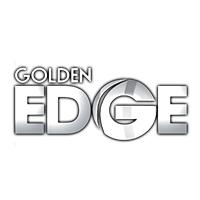 Ver Canal Golden Edge En Vivo Gratis Series Y Peliculas Peliculas