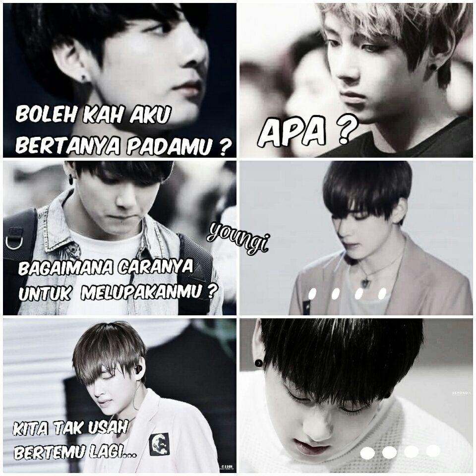 Meme Comik Bts Part Ii Vkook Taekook Namjin Yoonmin Jhope Funny Tweets Twitter Taekook Bts Memes