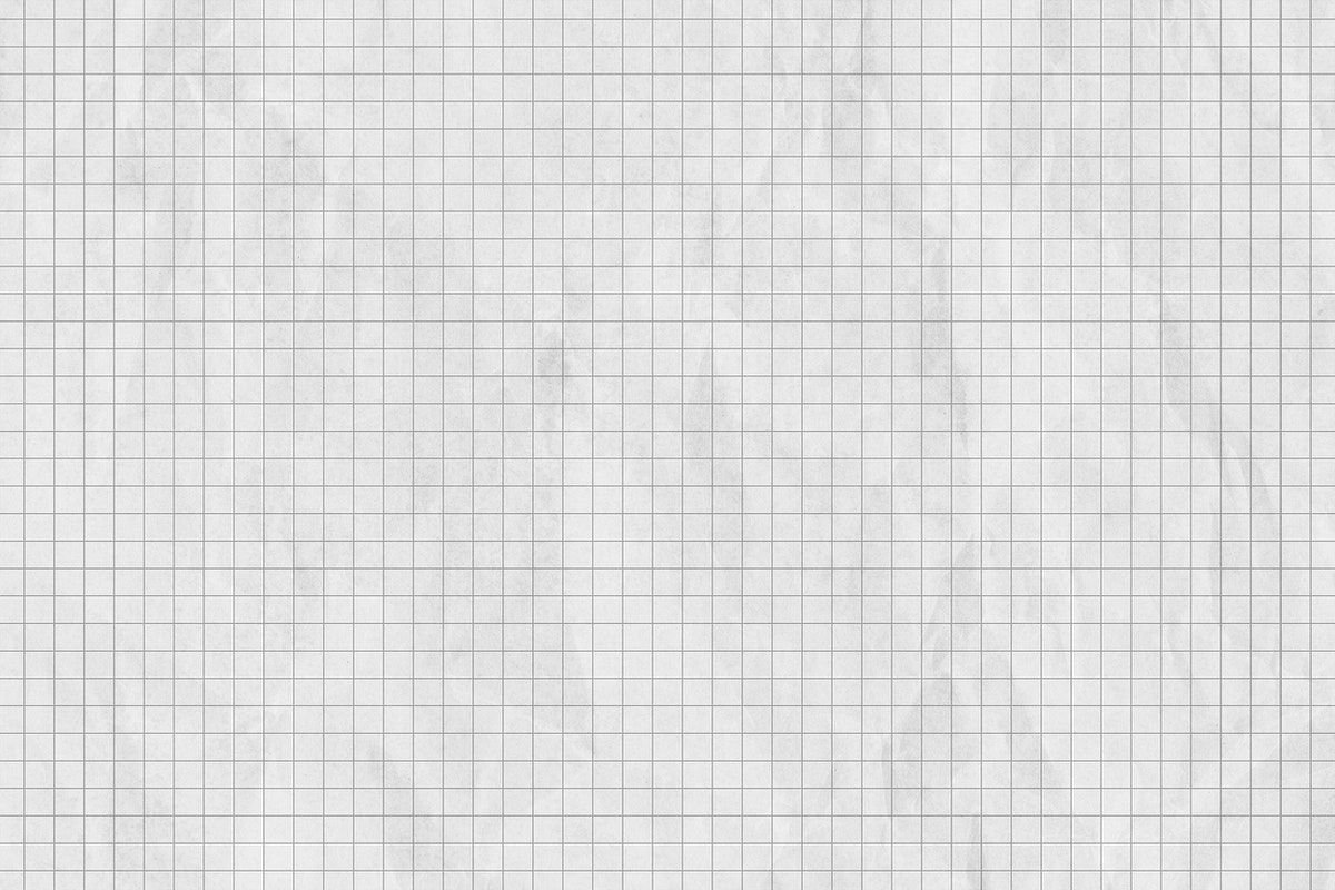 Crumpled Gray Grid Paper Textured Background Free Image By Rawpixel Com Eyeeyeview Paper Texture Grid Paper Textured Background