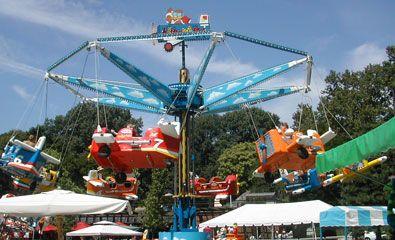 f31a792fb1e5f405554ef7b8876ae60e - Victorian Gardens Amusement Park New York