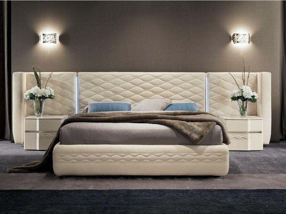 Descarga el catálogo y solicita al fabricante Chanel | cama By dall ...