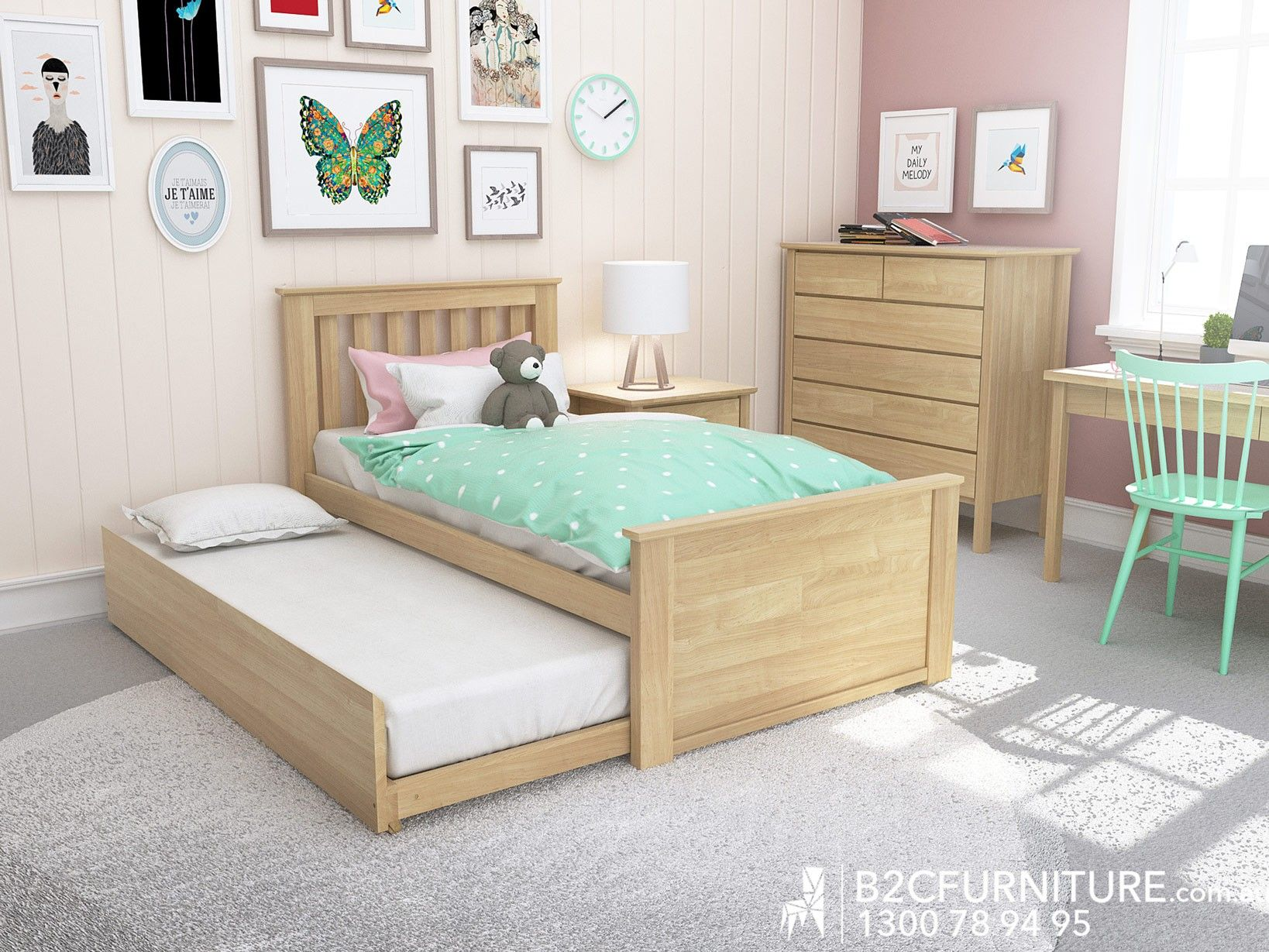 youth to bedroom furniture white bunkbed bed lease better product appliances from own m beds photo electronics computers and trundle lulu
