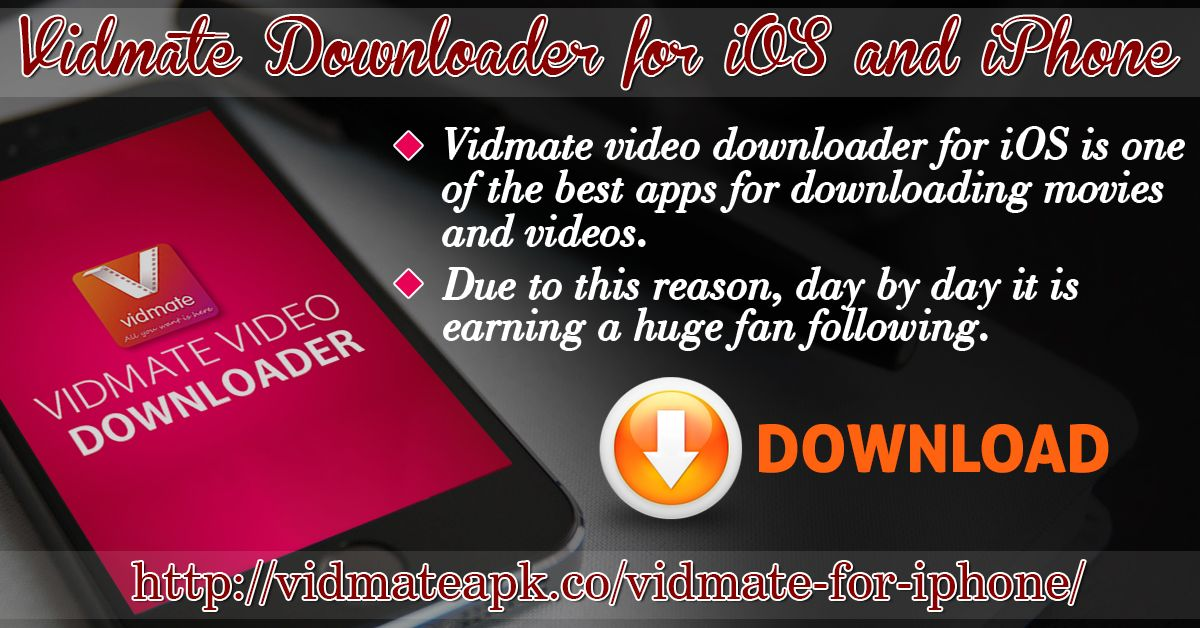 best app for downloading movies