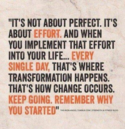 Super fitness motivation transformation jillian michaels 17+ ideas #motivation #fitness