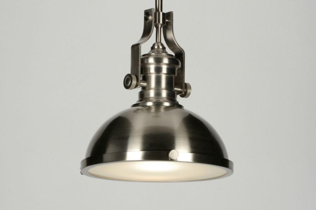Industriele Hanglamp Keuken : Huisdecoratie interieur verlichting voor woonkamer eettafel keuken