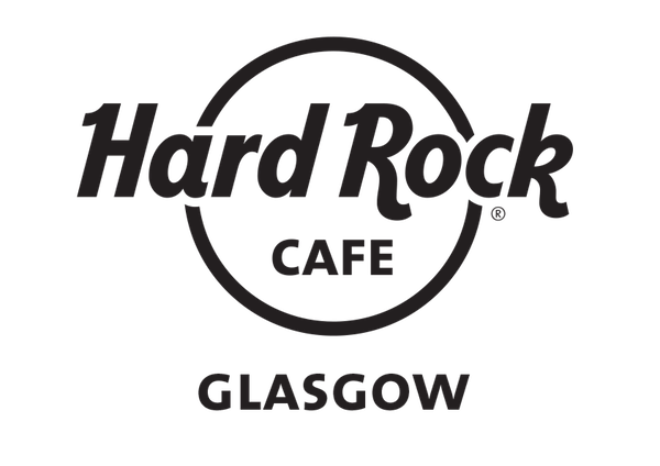 HRC-Logo-Black-Glasgow.png (600×424)