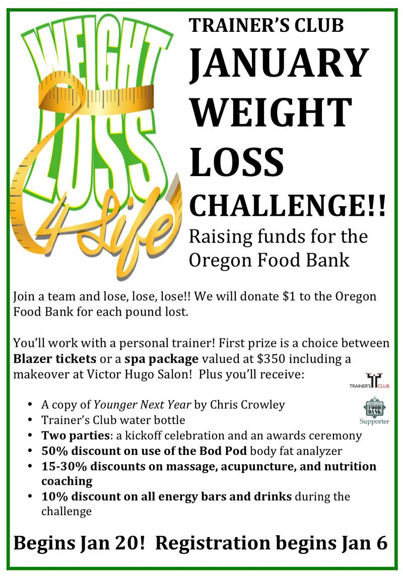 weight loss challenge flyer wanna reduce weight the healthy way why not have a look at this site for more information loseyourweightlosstipscom
