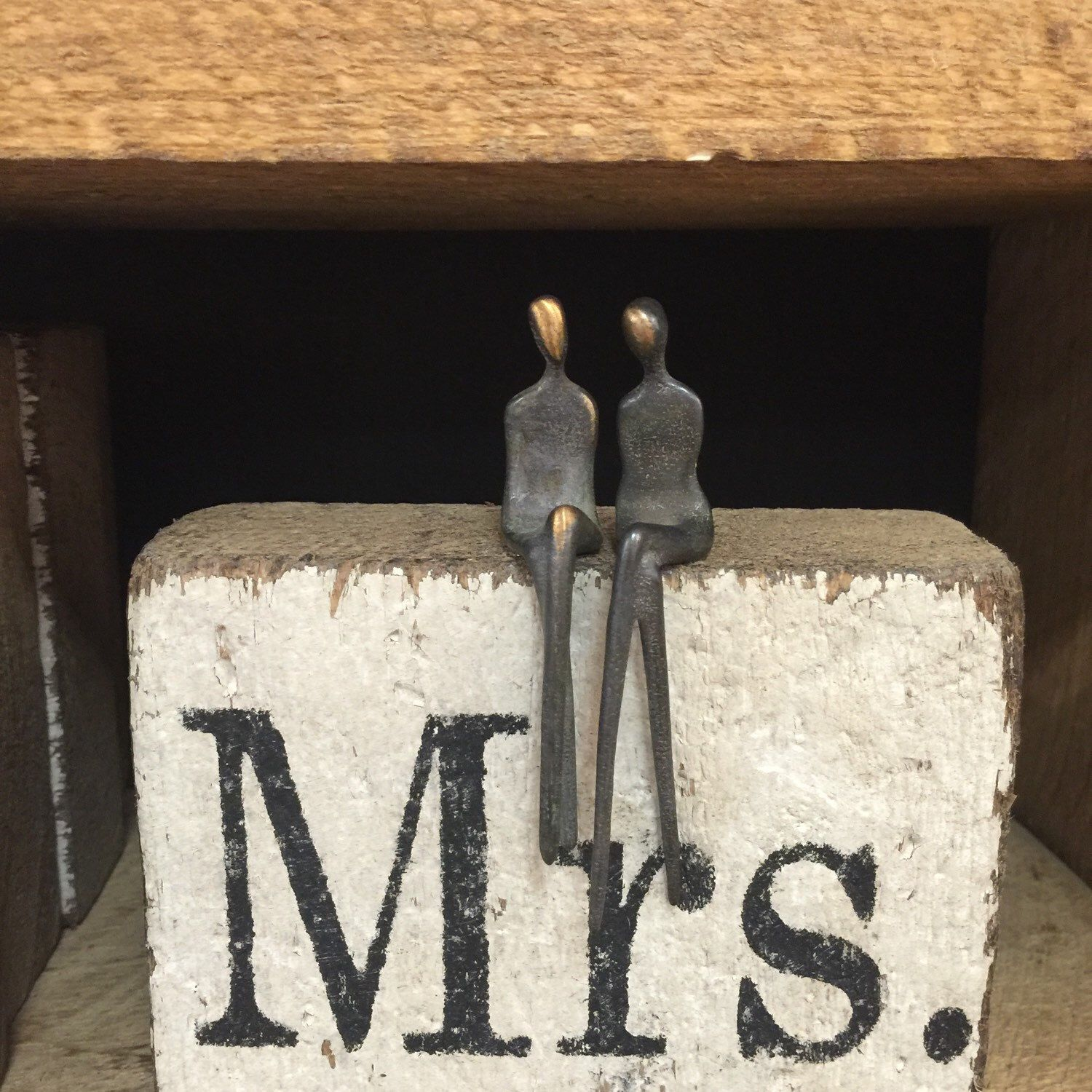 Pin on 8th Wedding Anniversary Gifts for Husband or Wife
