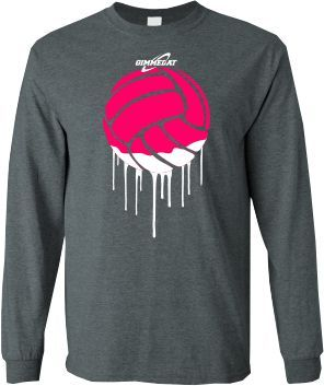 1000+ Ideas About Volleyball Shirt Designs On Pinterest .