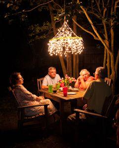 Outdoor Chandelier Outdoor Patio Lights Outdoor Gazebos Outdoor Chandeliers
