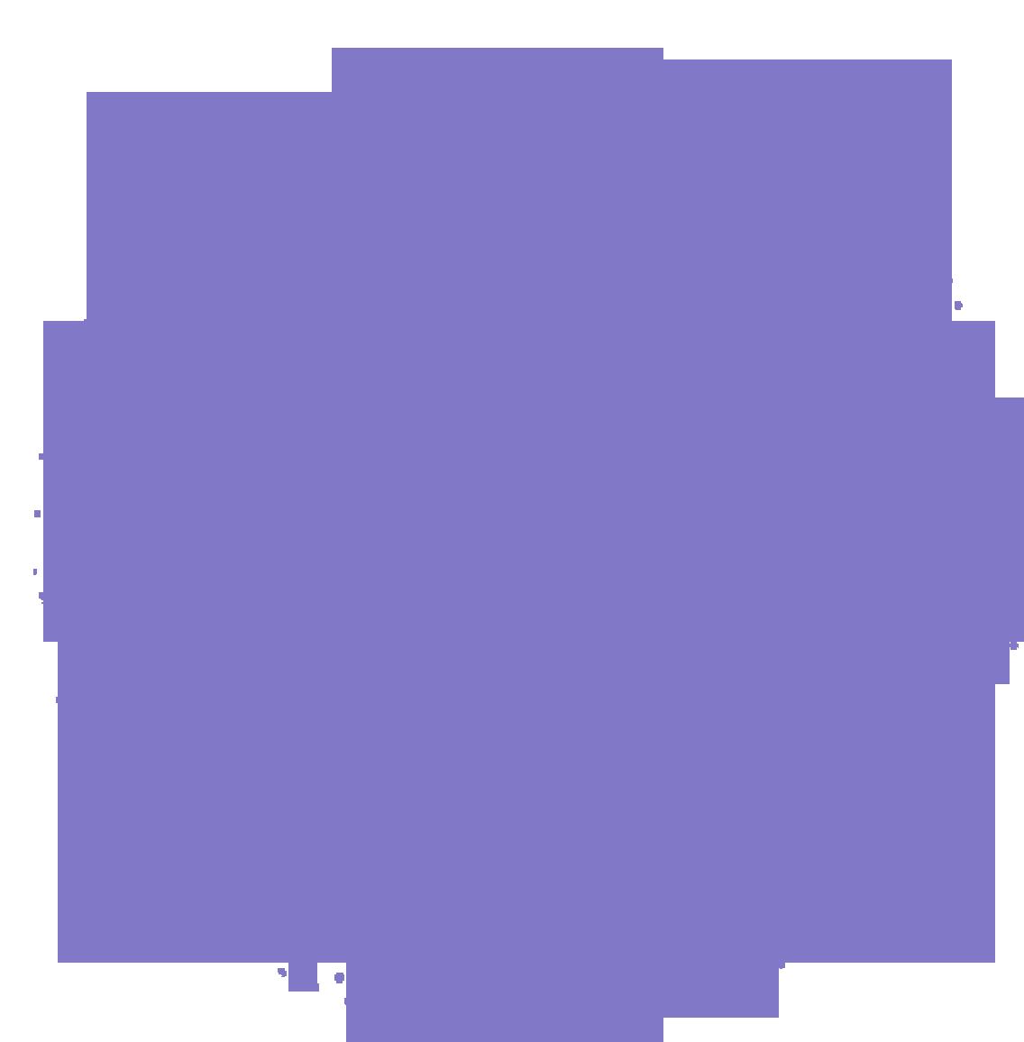 C材质(背景)贴图 C材质(背景)贴图 in 2019 Polka dot background