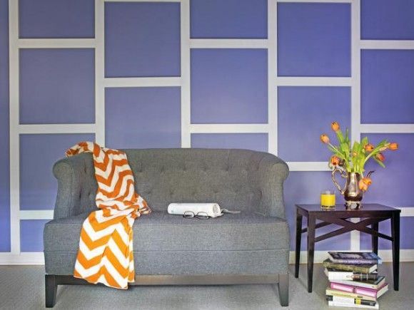 wall paint design ideas paint design ideas - Wall Pictures Design