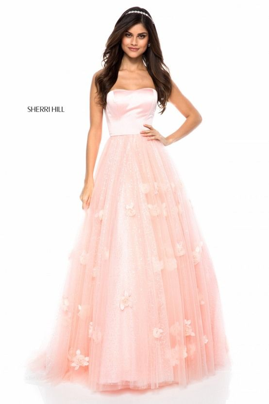 51672 **bottom; not the top** | Fancy | Pinterest | Prom, Formal and ...