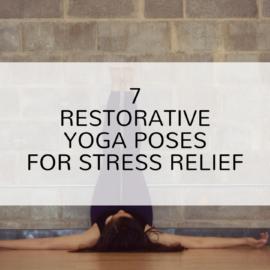 6 yoga poses to help digestion  restorative yoga yoga