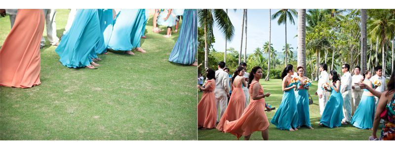 Santi And April Pearl Farm Wedding Davao City One Happy Story Wedding Photography Affordable Wedding Photography Wedding Photography Tips