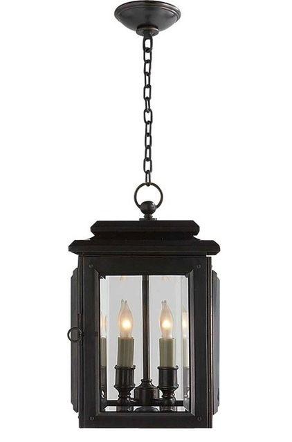 Traditional Outdoor Lighting By Circa Lighting 777 Outdoor Hanging Lights Exterior Lighting Porch Lighting