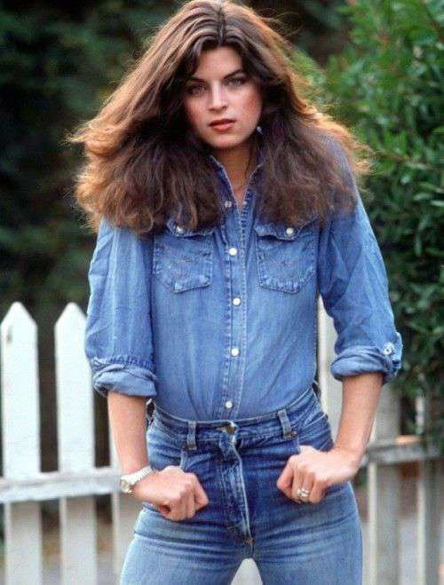 Hot Panties Kirstie Alley born January 12, 1951 (age 67)  naked (12 foto), Instagram, butt