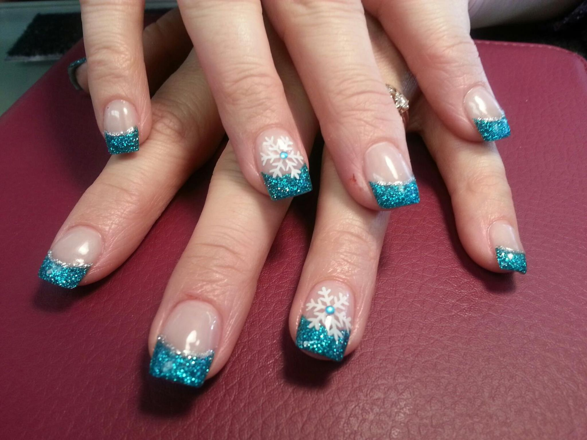 Pin by Dee Wonders on Nails   Pinterest