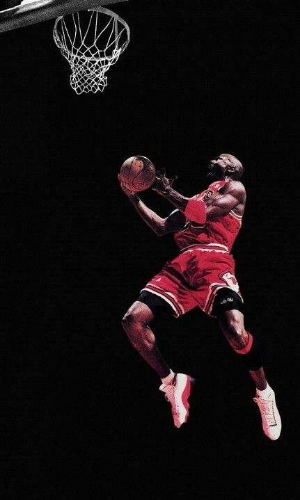 I Believe I Can Fly Jordan Logo Wallpaper Michael Jordan Pictures Basketball Wallpaper Beautiful michael jordan wallpaper full