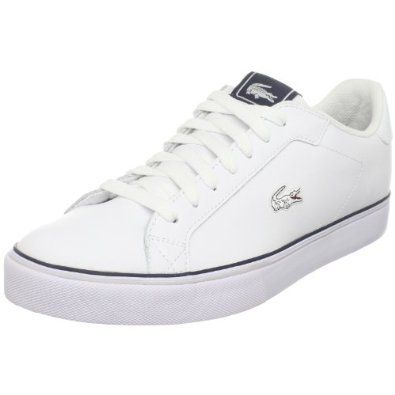 8d20fda02d6b Lacoste Marling Lows Sneakers