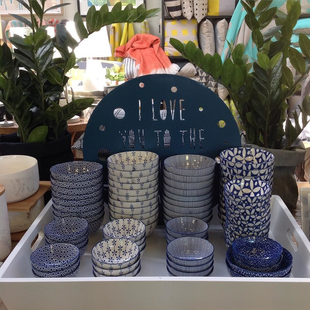 I love you to the moon and back  #shopshot #shop3280 #homewares #decor #relaxandentertain by relax_entertain