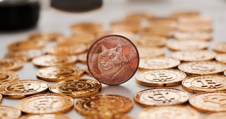 Dogecoin Value Leaps Over 30 Cryptocurrency