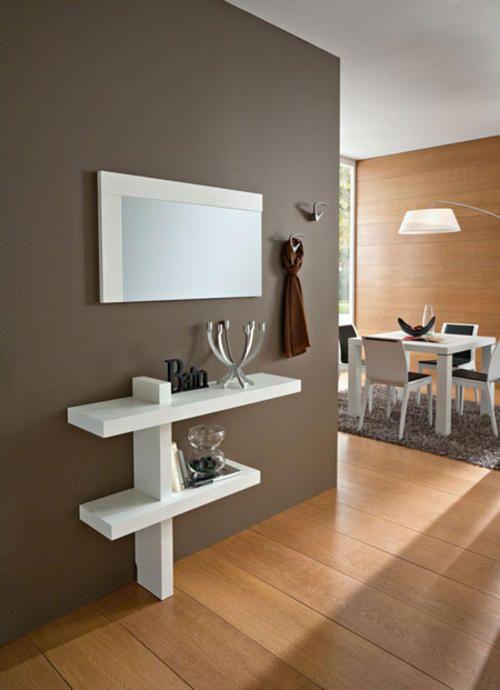 offerte show room - divani - poltrone - sedie - cucine - soggiorni ...