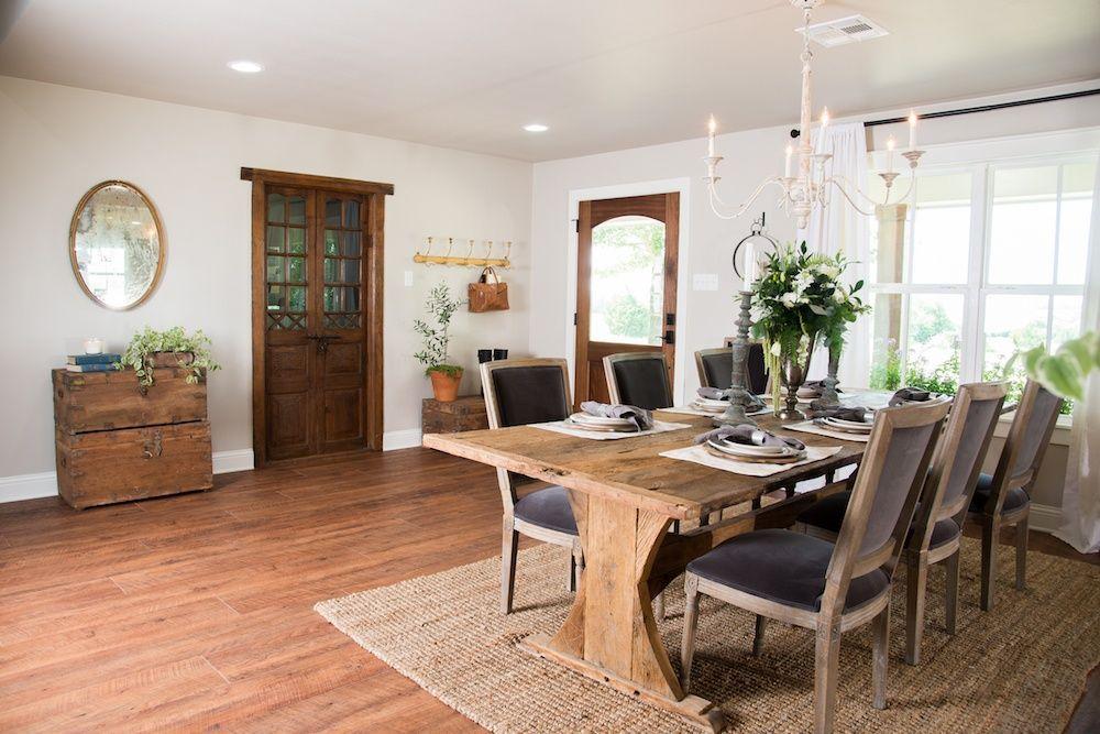 14 savory interior painting australia ideas farmhouse