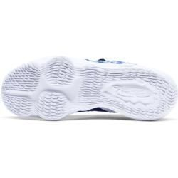 Photo of LeBron 17 Mtaa Basketballschuh  Blau Nike Oily Skin Care Routine Basketballschuh…