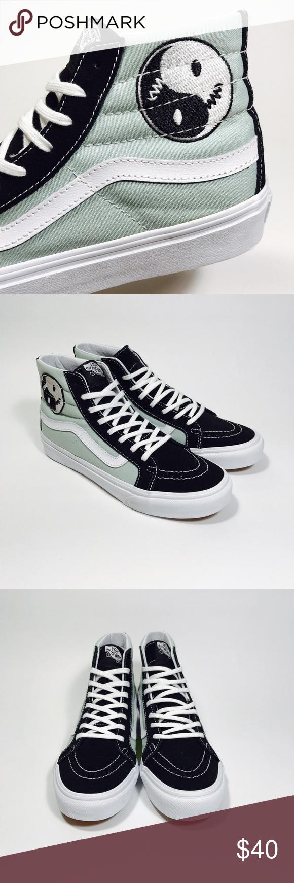 sneaker store fbe6f d7f68 sparkle converse girlhood canvas ... c730854802