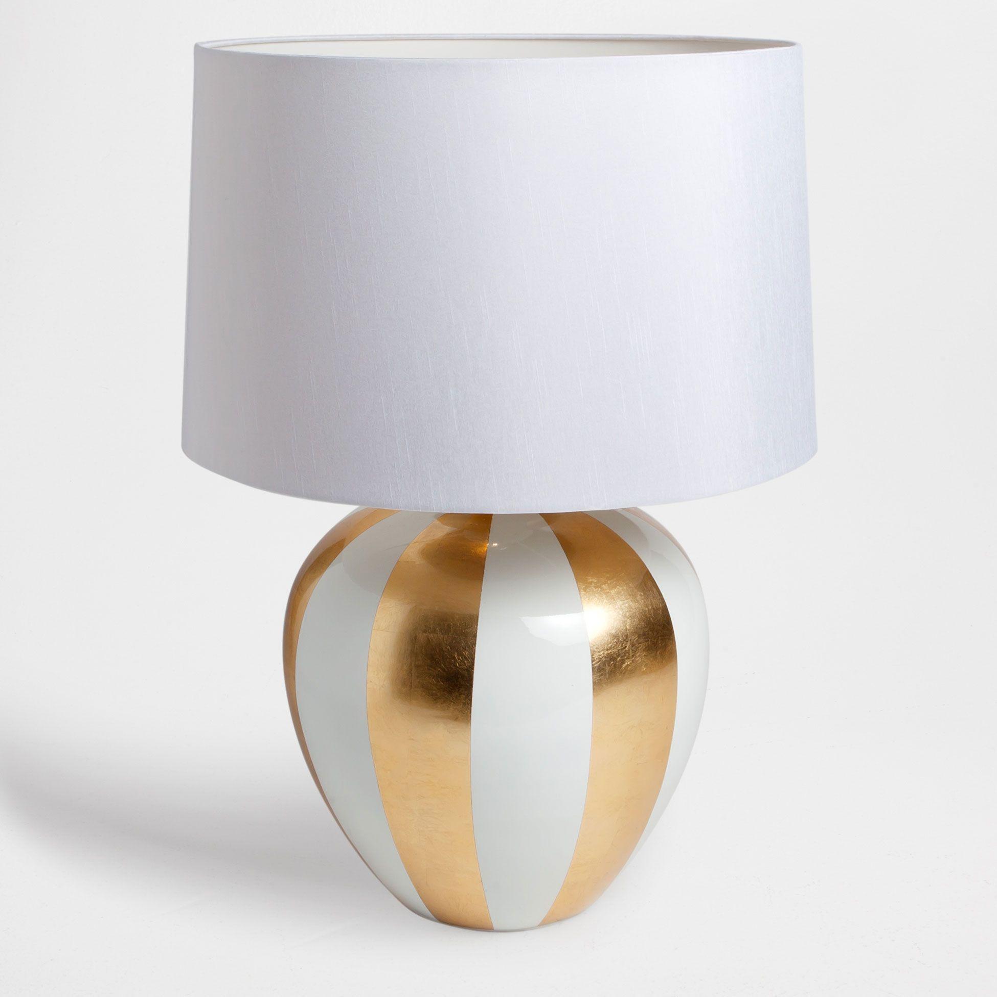 f31b9ddfdb29e7172583811642bae462 Schöne Lampe Mit Mehreren Lampenschirmen Dekorationen