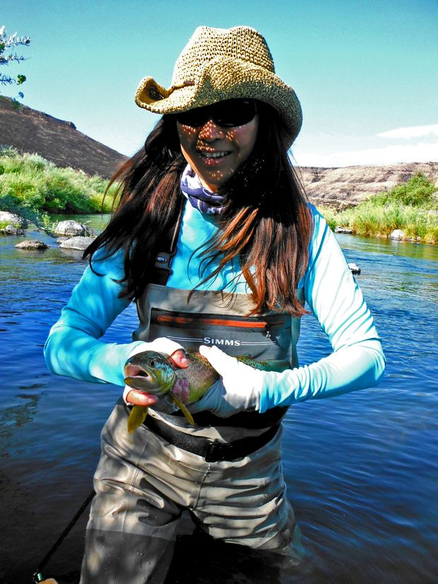 The simms g3 guide waders for women fishing pinterest for Simms fly fishing