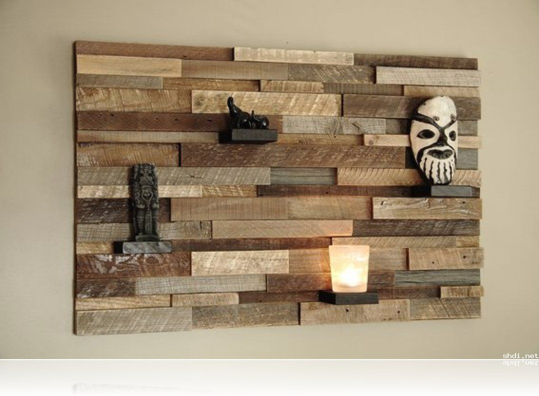 marvellous modern wood wall panels simple home design amp ideas - Wood Designs For Walls