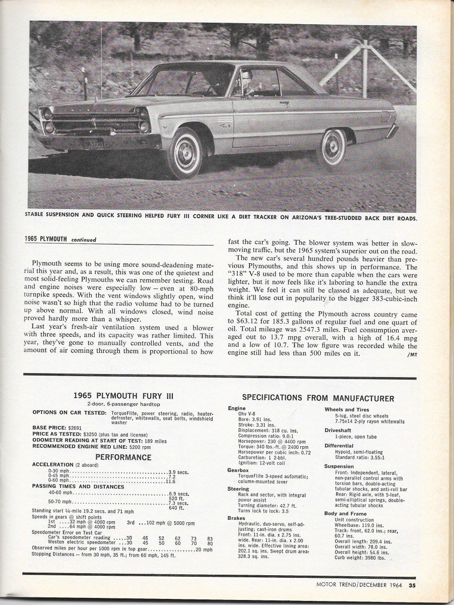 Vintage Reviews 1965 Chevrolet Impala Sport Coupe Three Ways To Powerglide Curbside Classic Impala Sports Coupe Chevrolet