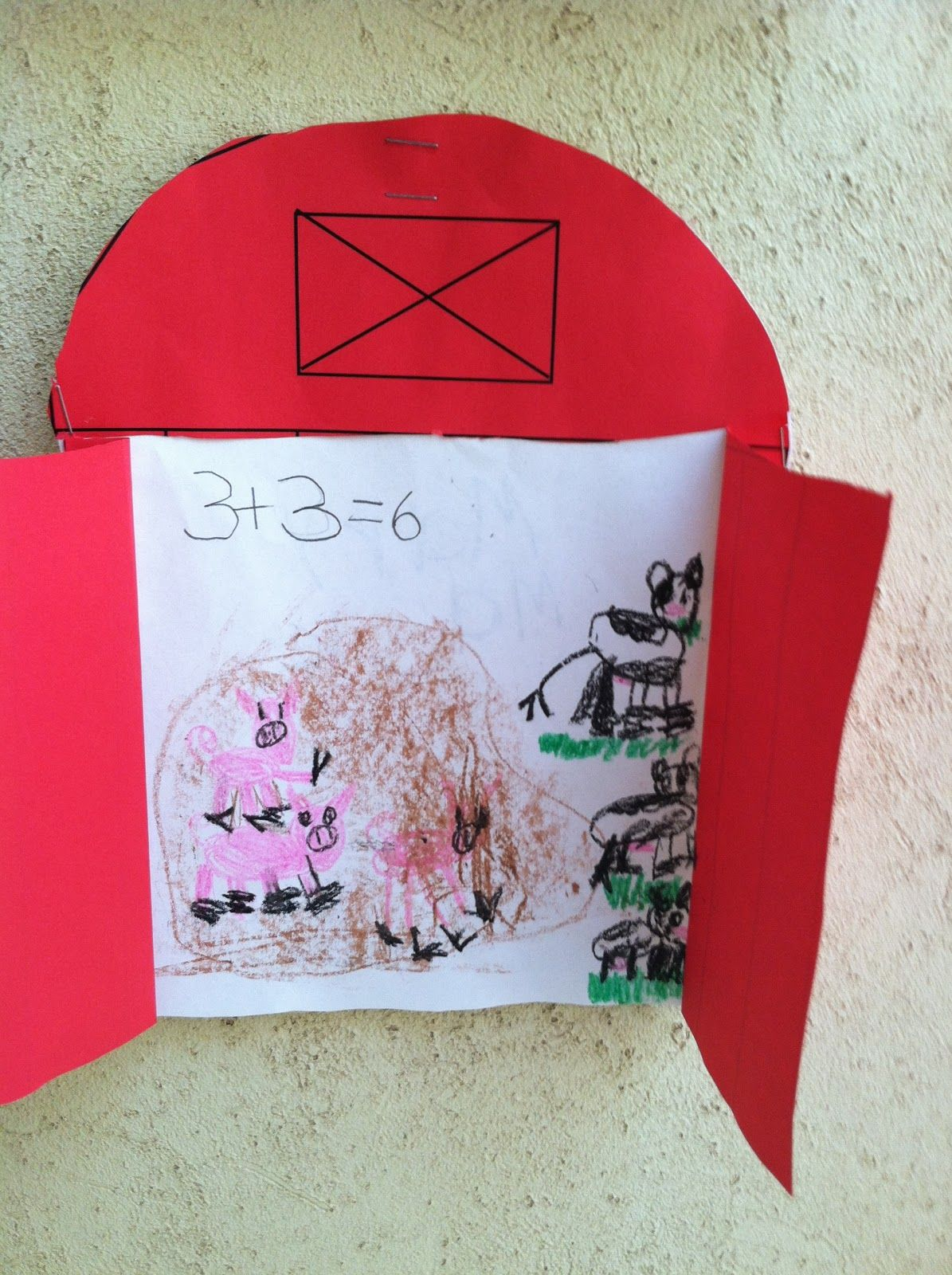 Pin By Lisa Durham On School Ideas