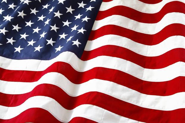 Everyone Enjoy Your Memorial Day Weekend Memorialdayweekend Usa Flag Wallpaper American Flag Wallpaper American Flag Images