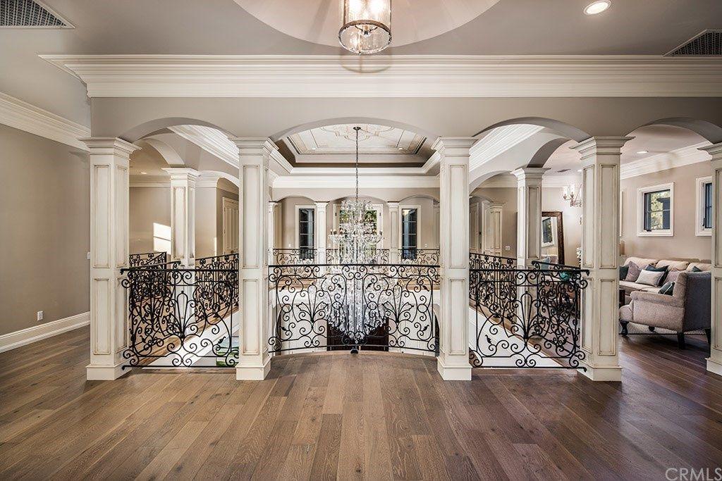 238 W Naomi Ave Arcadia Ca 91007 Zillow Home Interior Design