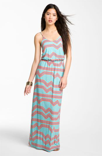 maxi dresses, so summer