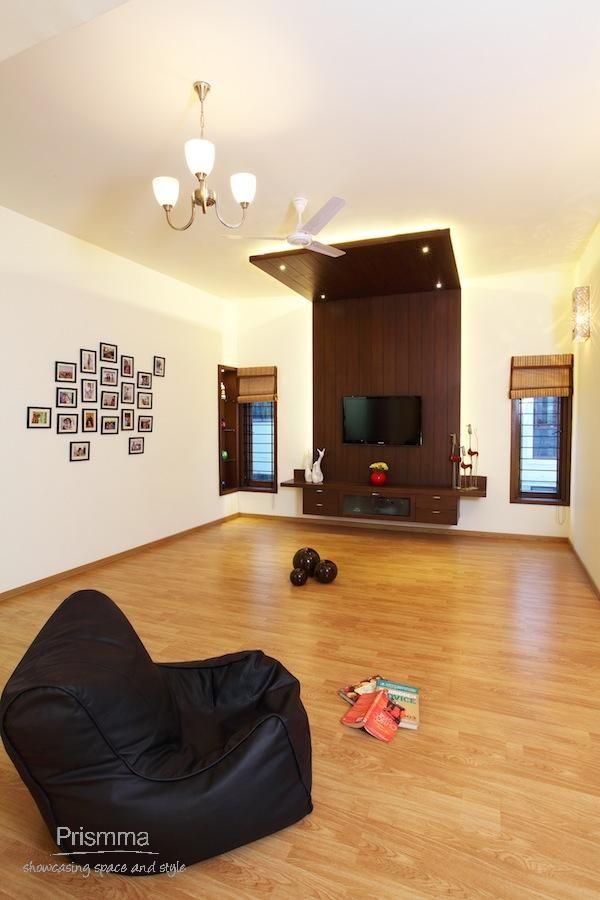 Floor Tiles Wooden Flooring
