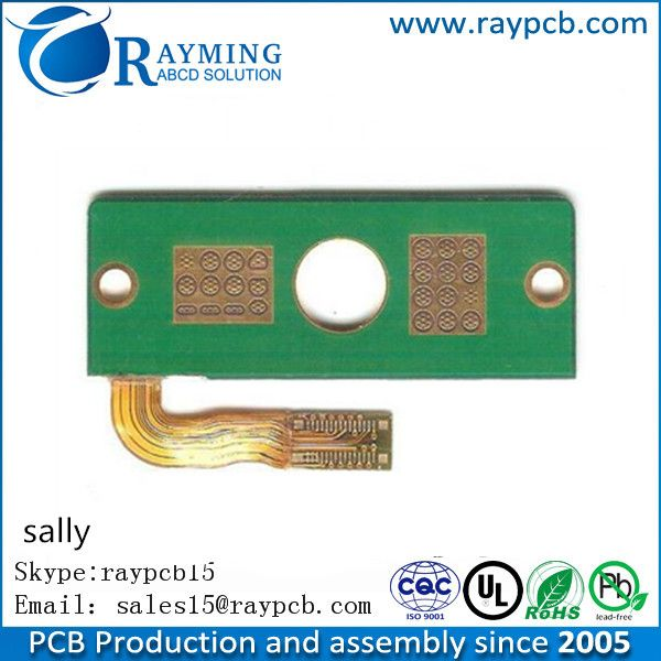 Printed Wire Board Base Material And Main Ingredients Are Cem 1 Cotton Paper Epoxy Resin Flame Retardant Circuit Board Printed Circuit Board Wire Board