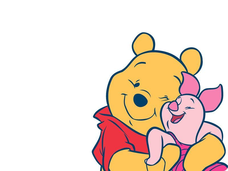 Top winnie the pooh cartoon wallpaperg 800600 disney top winnie the pooh cartoon wallpaperg 800 voltagebd Image collections