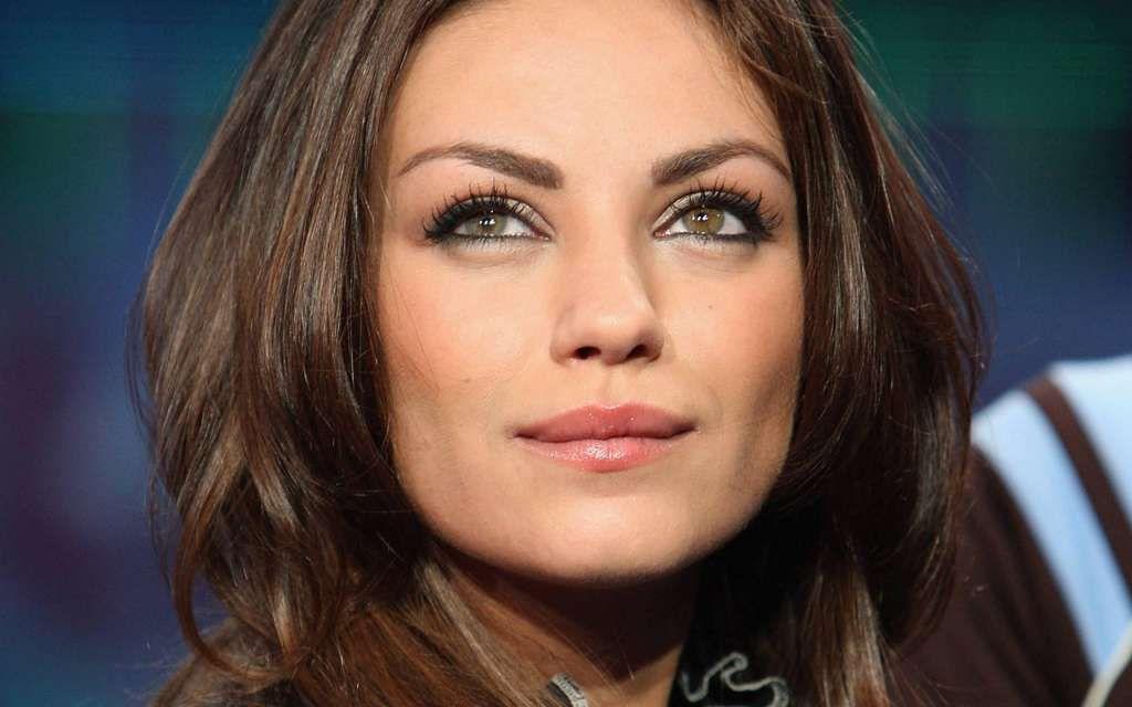 Celebrities With Heterochromia Iridis