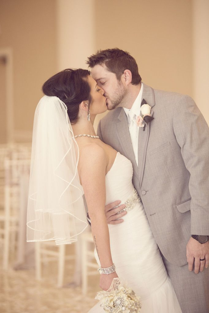 Midland Texas Wedding Photographer