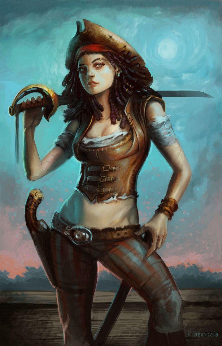 redhead-fantasy-dungeons-dragons