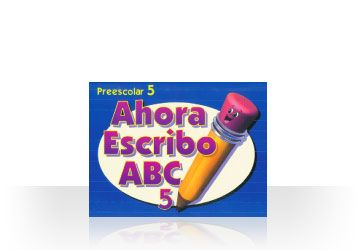Recursos « Publicaciones Águila S.A.