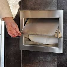 Outdoor Kitchen Paper Towel Holder Fire Magic 53812 Paper Towel Holder Kitchen Paper Towel Towel Holder