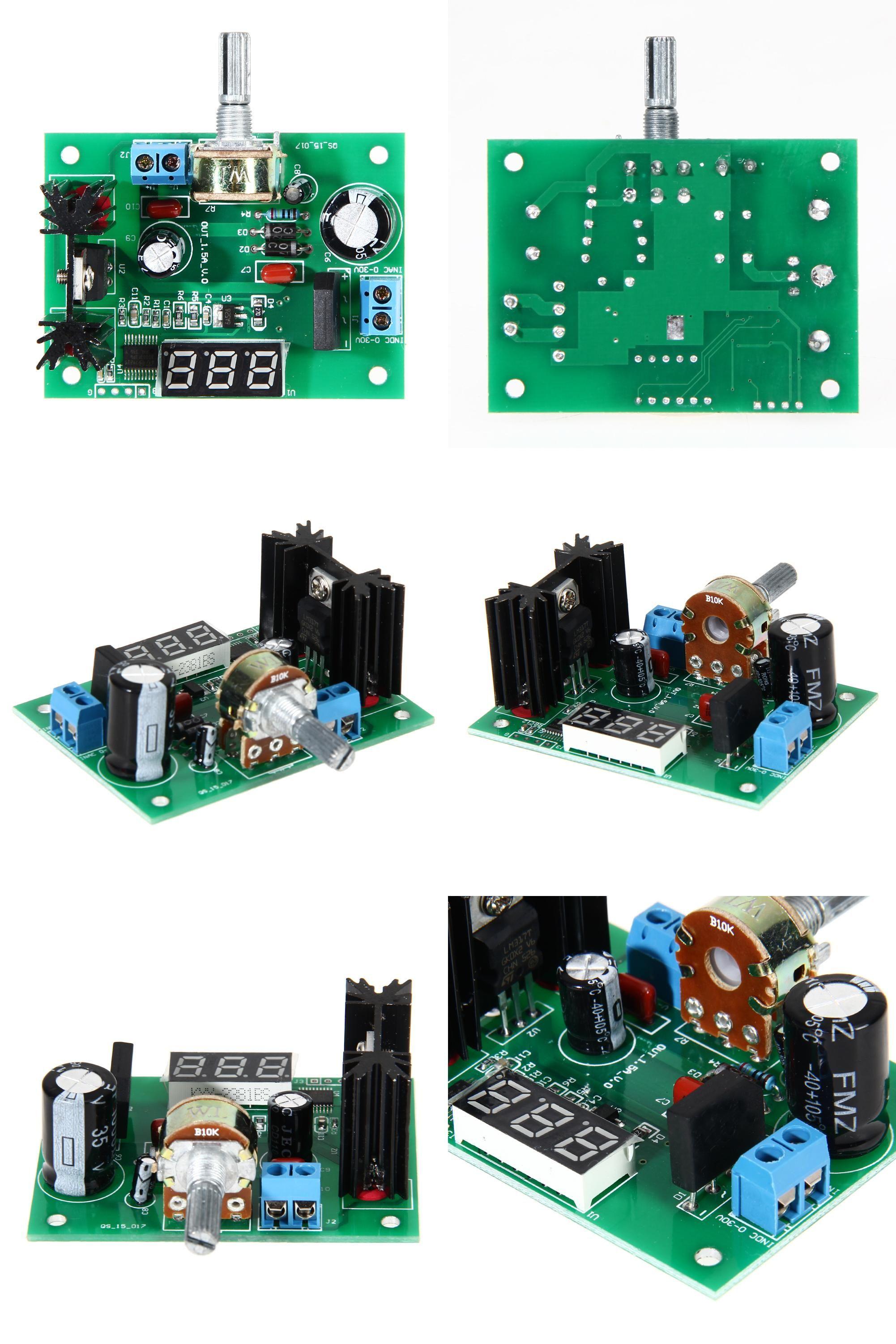 visit to buy lm317 ac dc adjustable voltage regulator step down rh pinterest com au 317 Voltage Regulator Circuit LM317 Voltage Regulator Calculator